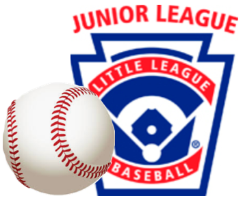 Cartersville Junior League baseball to face Elbert County for state championship