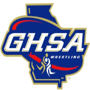 Wrestling teams enjoy success at State Sectionals