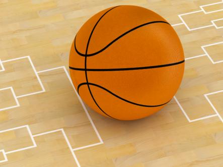Local girls basketball region basketball tournament schedules