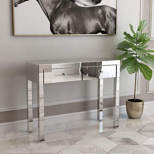 Desk/Vanity Rental