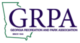 Cartersville teams dominate 10U GRPA district baseball tourney