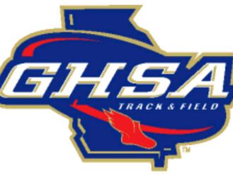 2021 GHSA State Track & Field Championships Finals results for local athletes