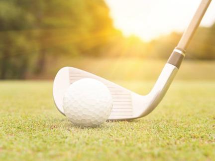 BGMSAA releases 2018 golf schedule