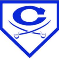Cass baseball logo