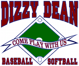 Bartow 14-year-old Dizzy Dean team wins first two at state tournament