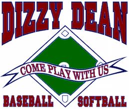 DizzyDean_logo.png