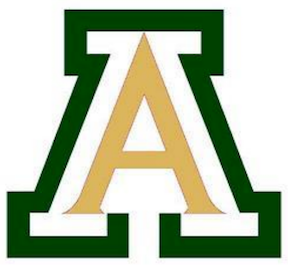 Adairsville track & field athletes advance to state sectionals