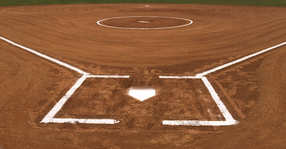 softball, Bartow Sports Zone