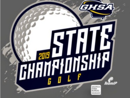 Canes fifth entering final round; Lady Cats, Lady Tigers compete at state tourneys