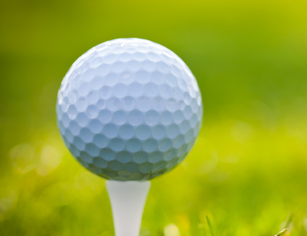 Updates for golfers affiliated with Cartersville CC's Scott Hamilton Golf Academy