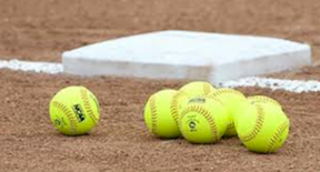 Canes swept by Blessed Trinity; Tigers fall at LFO