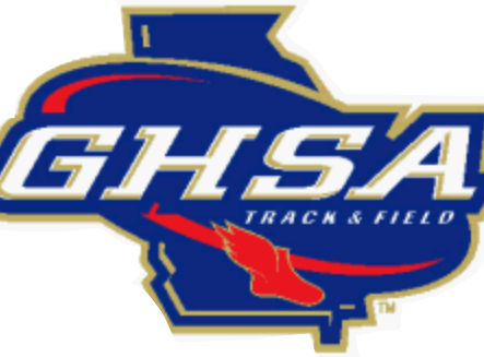 Trapheagen wins two events to lead local track & field athletes advancing to state finals