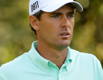SHGA / AMG Update: Charles Howell III edged in playoff at Quicken Loans National