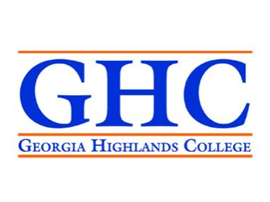 Georgia Highlands splits doubleheader with Gordon State