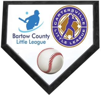 Little League Baseball District Playoffs: Bartow 10U, Cartersville 11U both one win from titles
