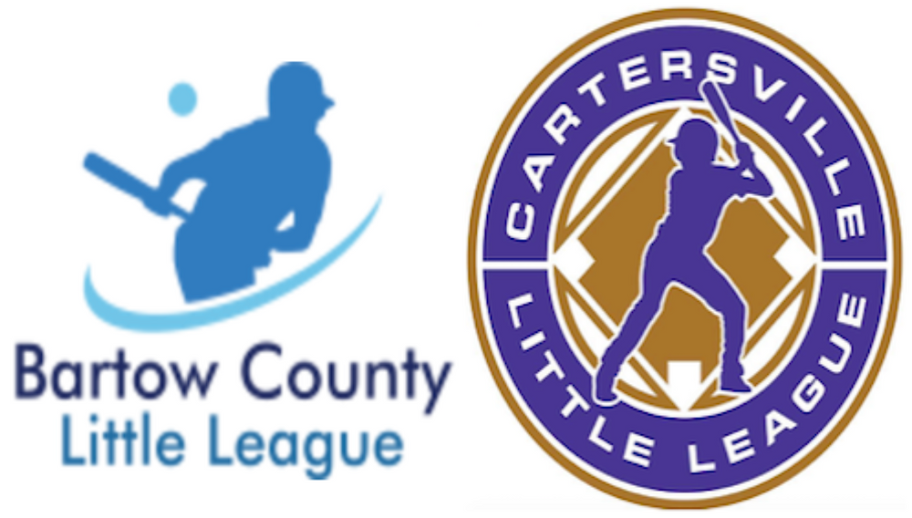 Bartow County LL and Cartersville LL