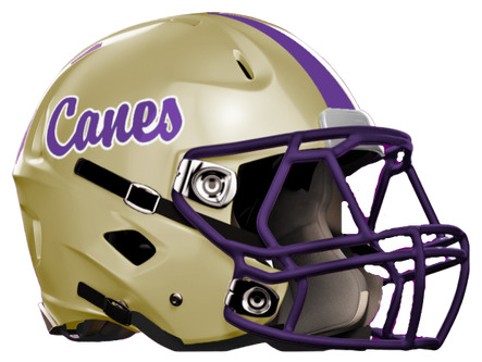 State Playoffs:  Canes advance to second round; Tigers fall on the road
