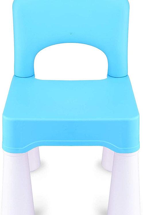 Kid Chair Rental