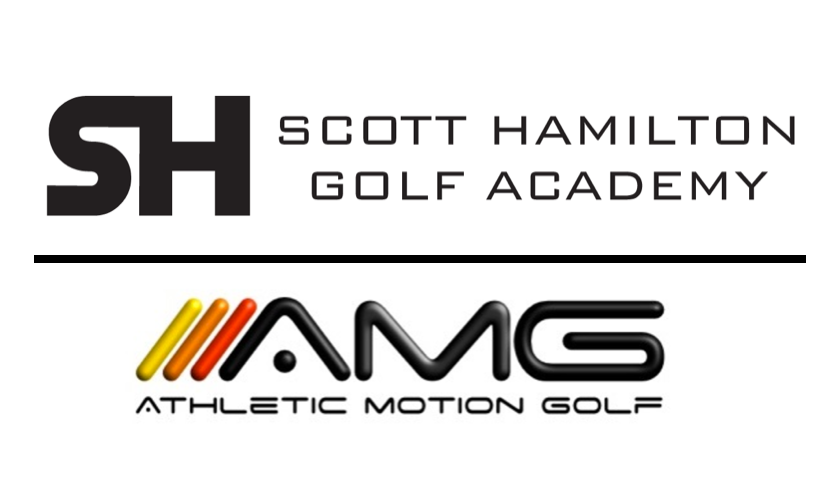 Scott Hamilton Golf Academy / Athletic Motion Golf
