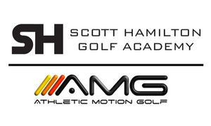 Scott Hamilton Golf Academy / Athletic Motion Golf