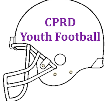 Cartersville youth football teams complete district play, head to state
