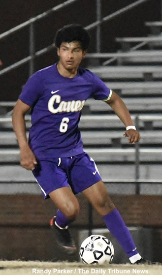 Canes reach Elite Eight with playoff win over Loganville; Colonels fall at Johnson-Gainesville