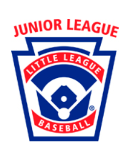 Cartersville Junior League team advances to Final Four