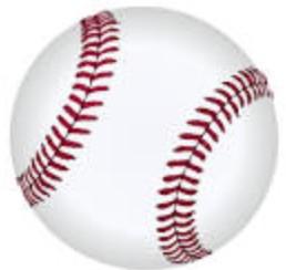 GRPA District 5 12U baseball results