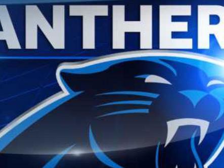 12U BC Panthers open year with shutout win at Dalton