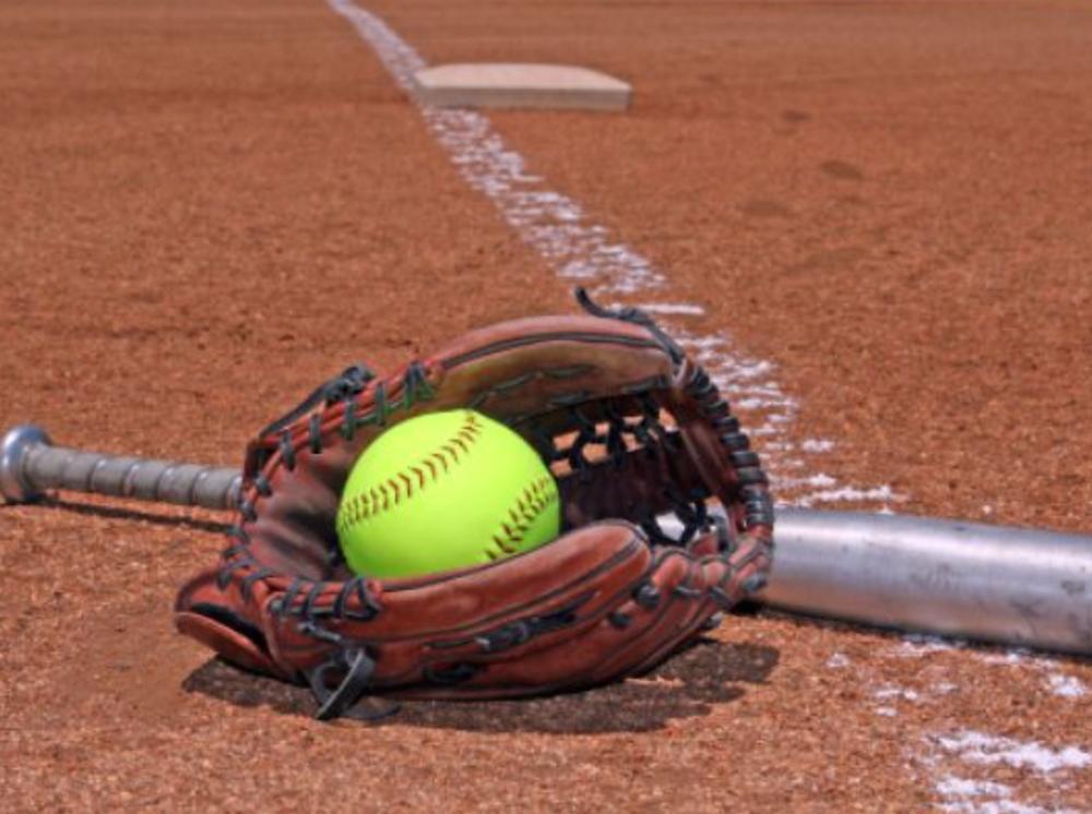 Cass softball