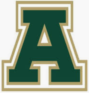 Adairsville swim team captures Bartow County Championship