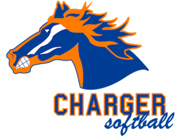 GHC softball sweeps Roane State