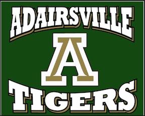 Adairsville Tigers