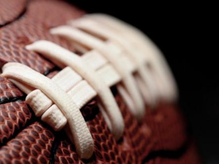 Region football standings for local high school teams