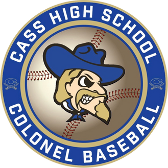 Colonels bow out of state playoffs with losses at North Springs