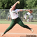 Adairsville softball rallies for extra inning victory