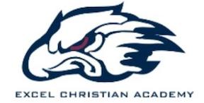 Excel Christian Academy
