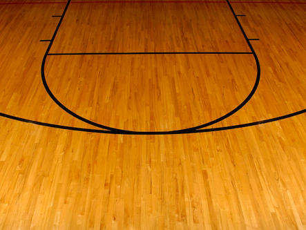 CPRD basketball results for January 24-28