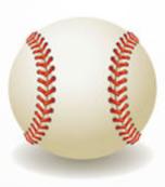 Cartersville 12U Purple baseball reaches GRPA District 5 finals