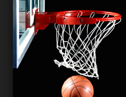 CPRD basketball results for January 15-23