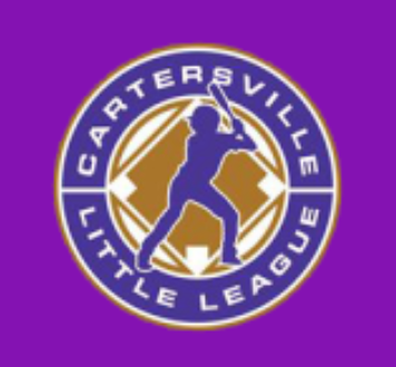 Cartersville LL teams suffer first round losses Saturday at state tourneys