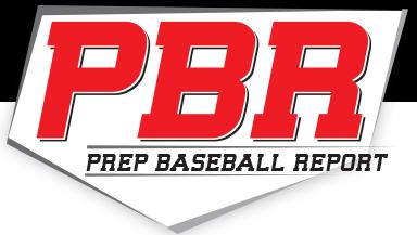 LakePoint fills baseball void with Prep Baseball Report