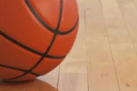 Model holds off Lady Canes