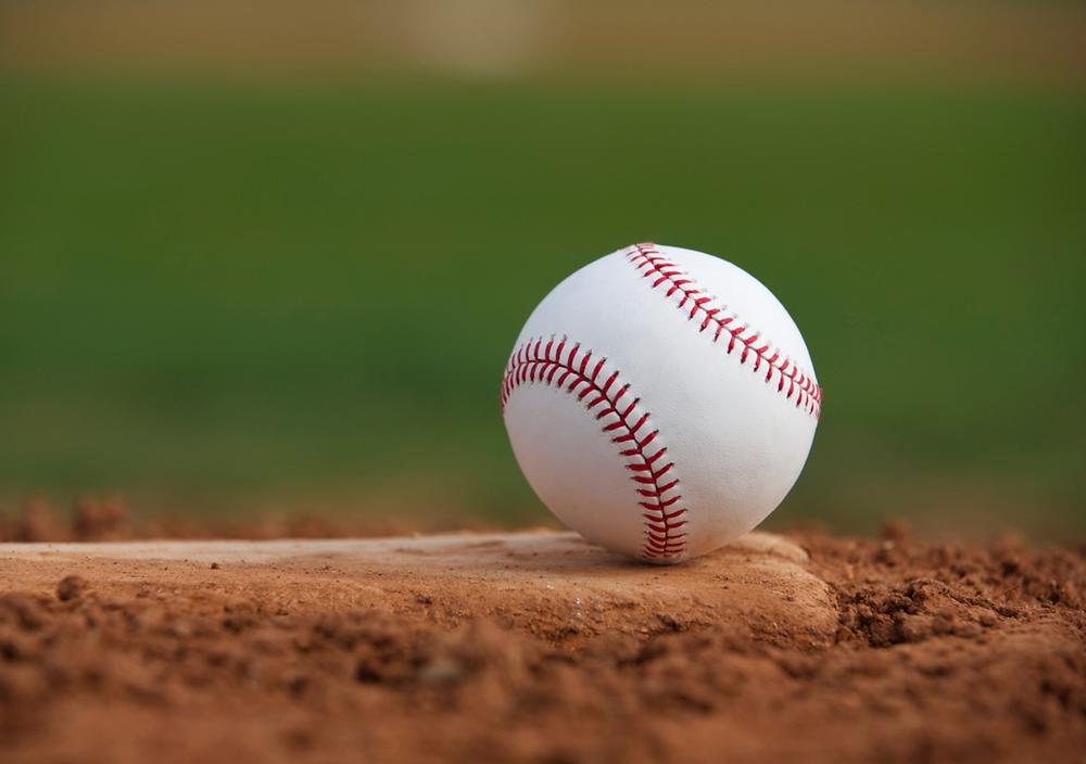 GHSA baseball