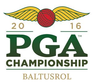 2016 PGA Championship