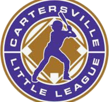 Cartersville LL 11U holds off Martinez-Evans for win at state tourney