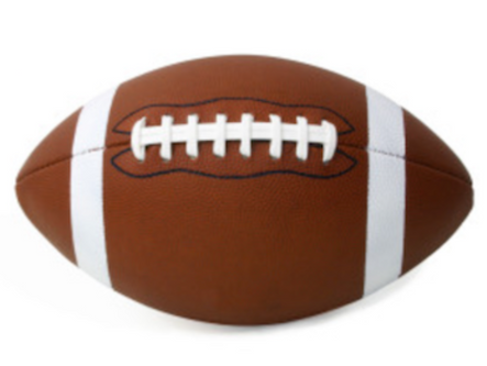 2016 Cartersville Recreation Department youth football and cheer schedules, rosters