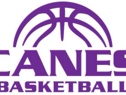 Canes one of 10 teams to play in the inaugural LakePoint Basketball Showcase on December 10