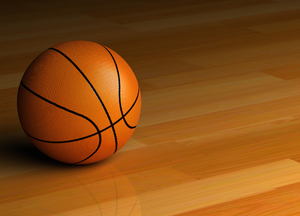 Bartow County youth basketball