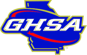 Multiple proposals to be studied by GHSA Reclassification Committee